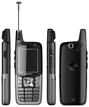 Купить смартфон с мощной антеной