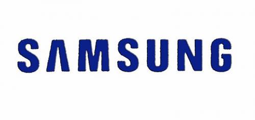 http://mobiset.ru/newsphoto3/April_2011/21/800px-Logo_samsung_5-550x258.jpg