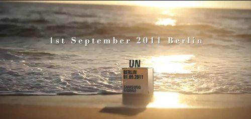 http://mobiset.ru/newsphoto3/August_2011/19/ifa-teaser.jpg