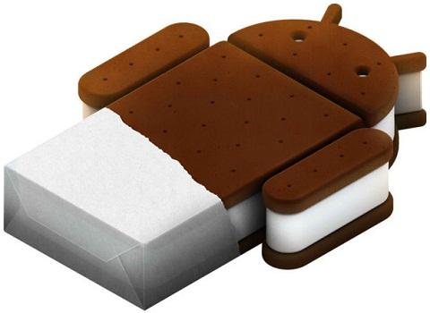 http://mobiset.ru/newsphoto3/August_2011/30/Verizon-Samsung-Droid-Prime-Android-Ice-Cream-Sandwhich.jpg