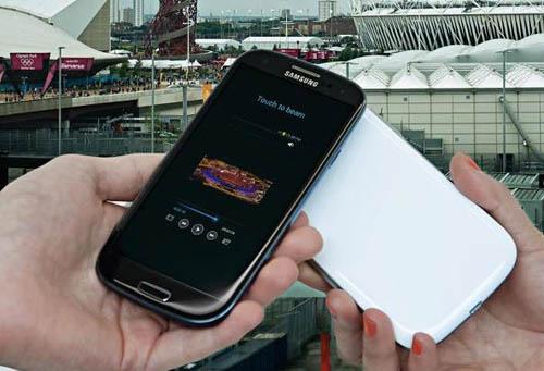 Игры на телефон samsung galaxy s3 телефон