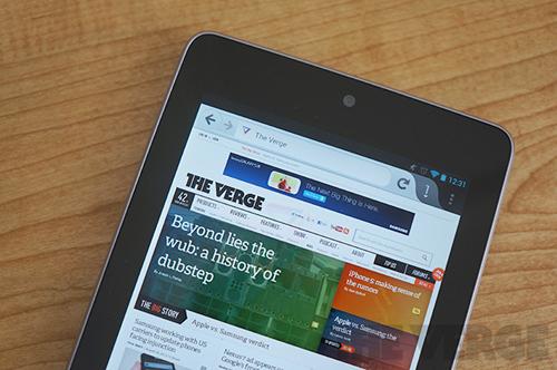 Скачать Firefox Для Android На Планшет