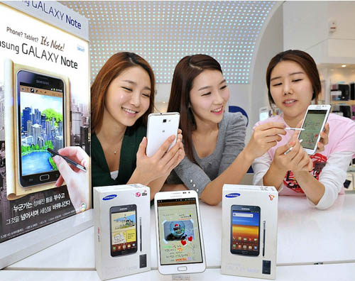 http://mobiset.ru/newsphoto3/December_2011/21/Samsung-Galaxy-Note-white-Korea-2.jpg