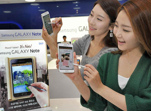 http://mobiset.ru/newsphoto3/December_2011/21/Samsung-Galaxy-Note-white-Korea.jpg