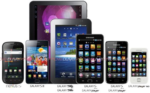 http://mobiset.ru/newsphoto3/February_2011/25/Samsung-galaxy-S_size.jpg