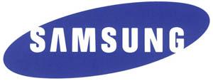 http://mobiset.ru/newsphoto3/July_2011/04/Samsung_Logo.jpg