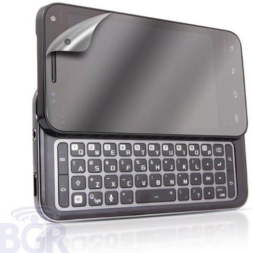 http://mobiset.ru/newsphoto3/July_2011/26/Samsung-Android-QWERTY-ATT.jpg