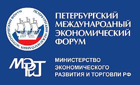 http://mobiset.ru/newsphoto3/June_2011/16/29ef978d004ff484a67966319a6.jpg