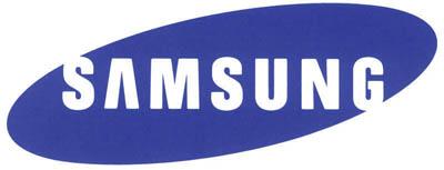 http://mobiset.ru/newsphoto3/March_2011/29/Samsung_Logo.jpg