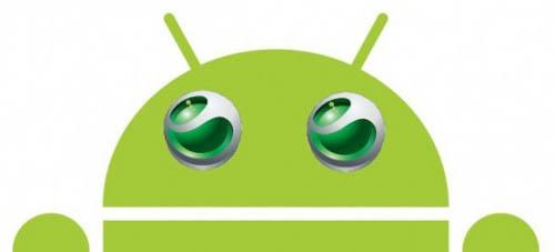 В 2011 году Sony Ericsson удвоит число своих Android-смартфонов