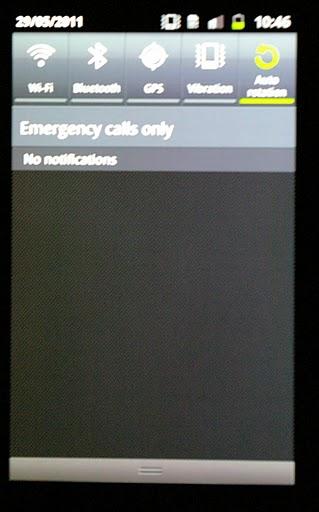можете оформить почему экран телефона стал желтым самсунг недорогие апартаменты