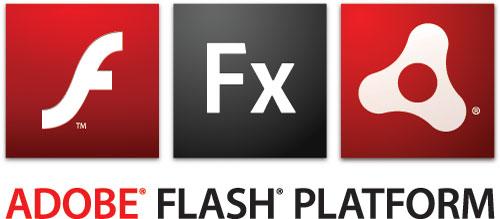 Adobe Flash Player исчез из магазина Google Play