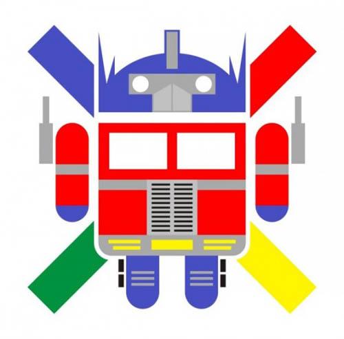 http://mobiset.ru/newsphoto3/September_2011/07/Nexus-Prime-Logo.jpg