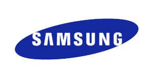 http://mobiset.ru/newsphoto3/September_2011/09/logo.jpg