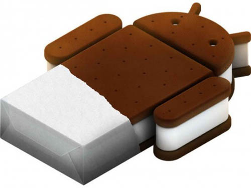 http://mobiset.ru/newsphoto3/September_2011/15/nexus-prime-ICECREAMSANDWICH-550x412.jpg