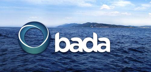 http://mobiset.ru/newsphoto3/September_2011/19/bada-logo2.jpg