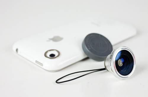 скачать камеру на телефон - фото 9