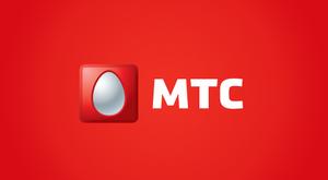 http://mobiset.ru/newsphoto3/december_2010/06/MTS_logo_2010.png