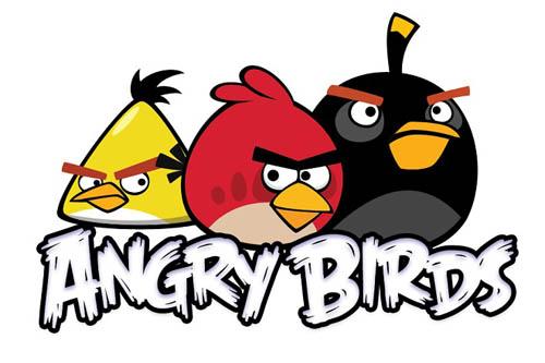 12 03 2013 angry birds превратится в