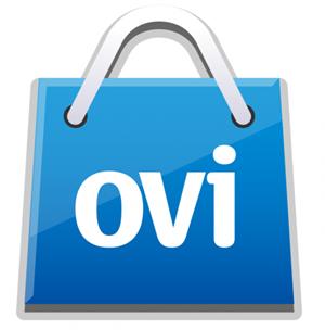 В Ovi Store более 3 миллионов загрузок ежедневно