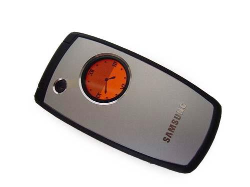 Samsung E760
