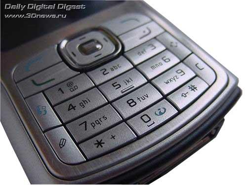 скачать бесплатно и без регистрации инструкцию по эксплуатации смартфона