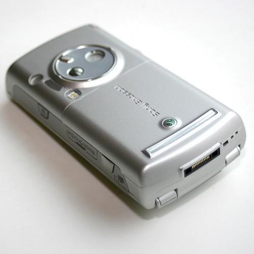 modem manuel dsl-2750b firmware télécharger