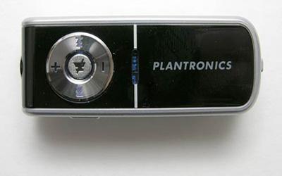 Plantronics Pulsar 260