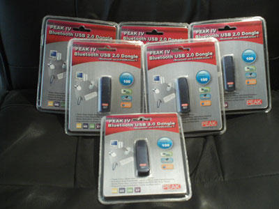   usb    samsung galaxy ace