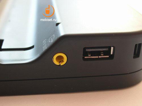 Sony Vaio UX 180P