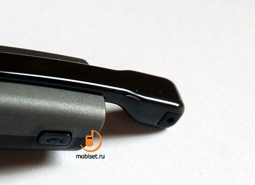 Nokia BH-900