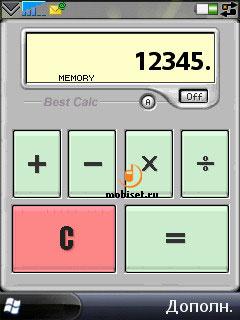Best Calc 1.02