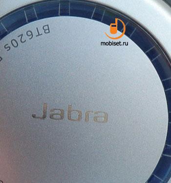 Jabra BT620s