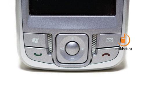 Rover PC G5