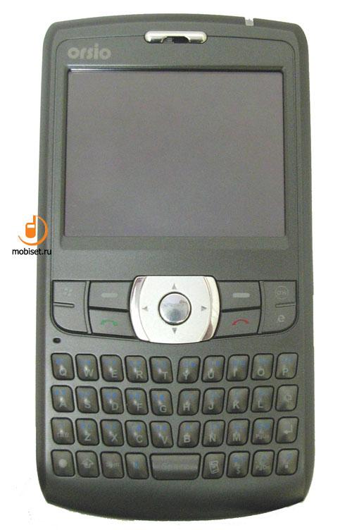 ORSiO P745