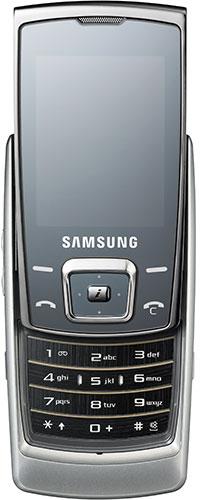 Samsung E840