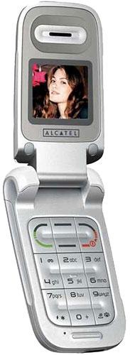 Alcatel OT E220