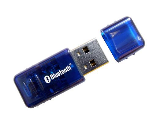 ����������� Bluetooth