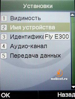 Fly E300
