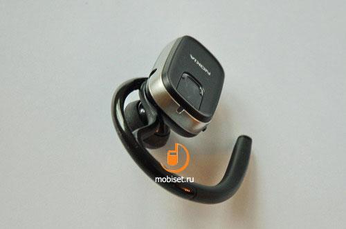 Nokia BH-208