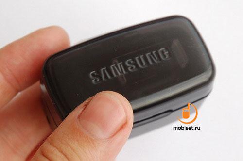 Samsung Wep200 инструкция - фото 11
