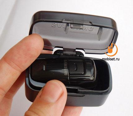 Samsung Wep200 инструкция - фото 8