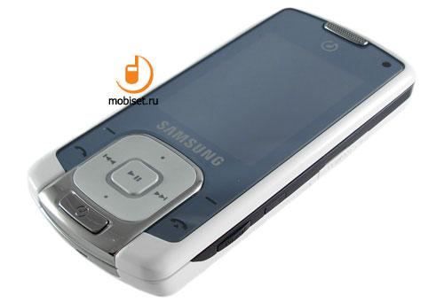 Samsung F330