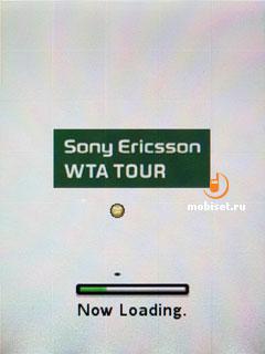 Sony Ericsson K850i