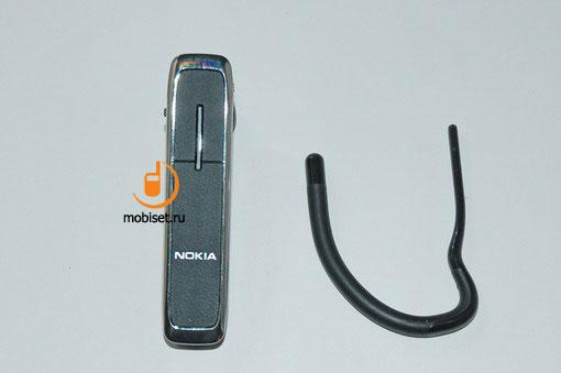 Nokia BH-602
