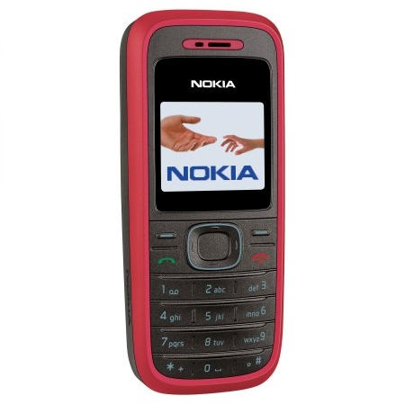 Бюджетники Nokia