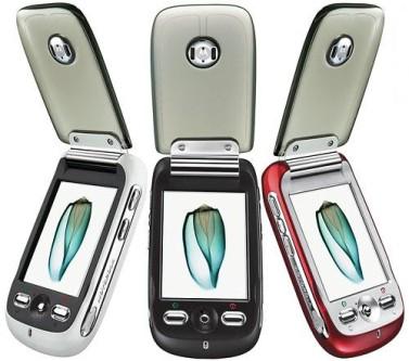Usb Драйвер Зарядки Motorola W180
