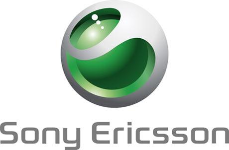 Компания Sony Ericsson