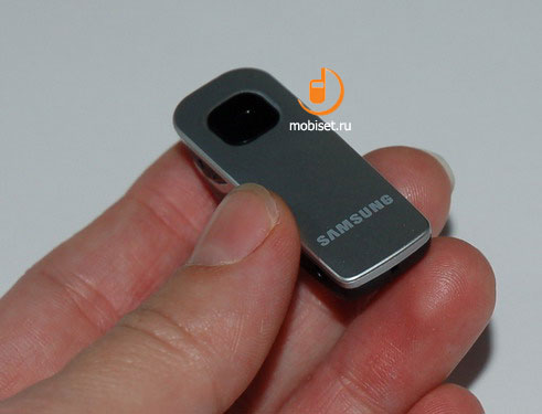 Samsung WEP 300