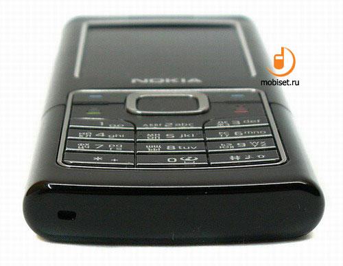 Драйвер Nokia 6500 Classic